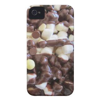 Sweet Delight Blackberry Bold Cover