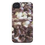 Sweet Delight Case-Mate iPhone 4 Case