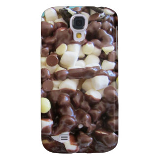 Sweet Delight Galaxy S4 Cover