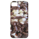 Sweet Delight iPhone 5 Cases