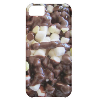 Sweet Delight iPhone 5C Cover
