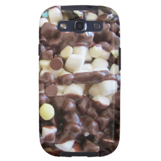 Sweet Delight Samsung Galaxy S3 Covers