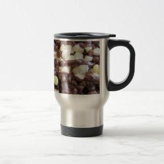 Sweet Delight Travel Mug