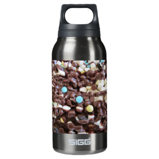 Sweet Delights Insulated Water Bottle