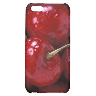 Sweet Destiny Fruit Salad Cherries Case For iPhone 5C