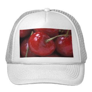 Sweet Destiny Fruit Salad Cherries Trucker Hat