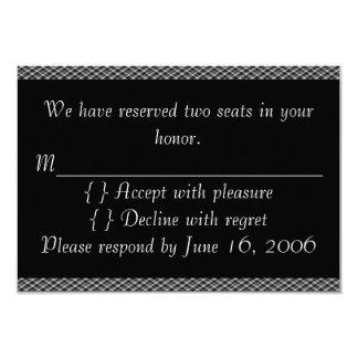 Sweet Devine Card