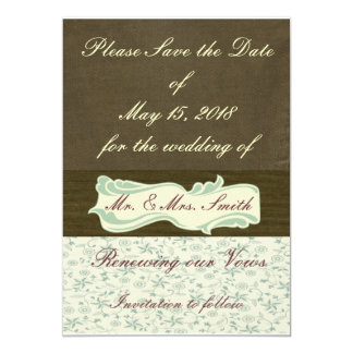 Sweet Devine Personalized Invitations