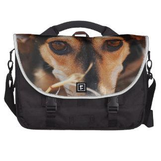 Sweet Dog Commuter Bags