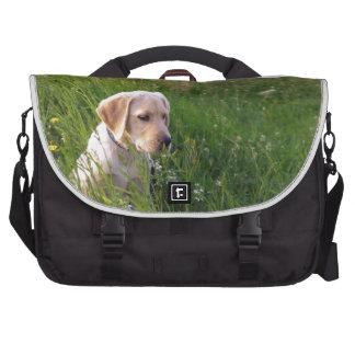 Sweet Dog Pet Laptop Bags