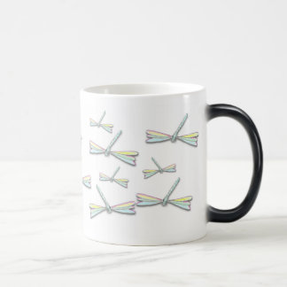 Sweet DragonFly Coffee Mug