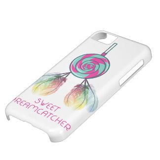 Sweet Dream Catcher iPhone 5C Case