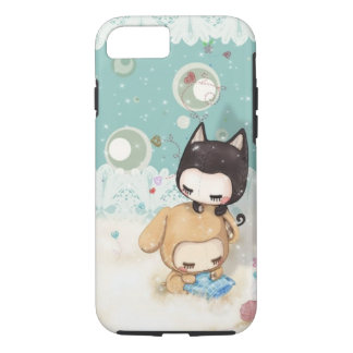 Sweet Dream iPhone 8/7 Case