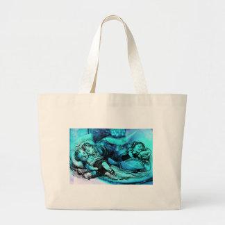 SWEET DREAMIN.jpg Canvas Bags