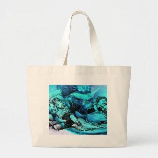SWEET DREAMIN.jpg Bags