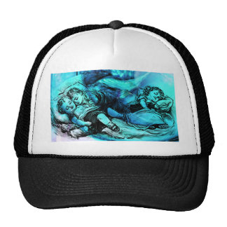 SWEET DREAMIN.jpg Hat