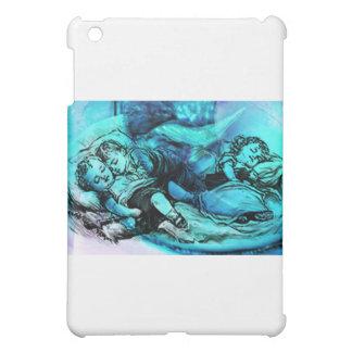 SWEET DREAMIN.jpg iPad Mini Cover