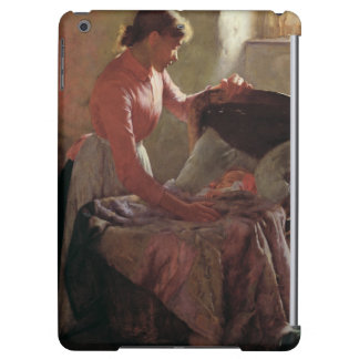 Sweet Dreams, 1892 Cover For iPad Air