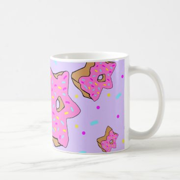 Coffee Themed Sweet dreams are made of these coffee mug