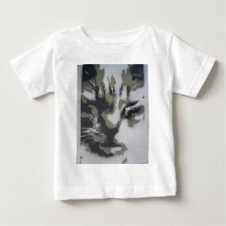 sweet dreams baby T-Shirt