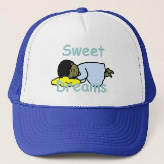 Sweet Dreams Hat