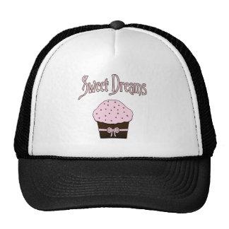 Sweet Dreams Hats