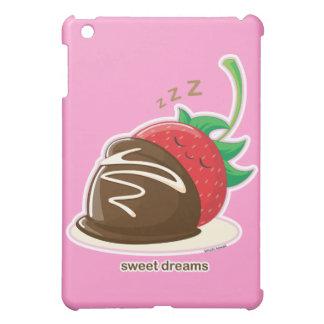 Sweet Dreams iPad Mini Case