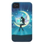 Sweet Dreams iPhone 4 Case