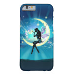 Sweet Dreams iPhone 6 case
