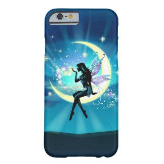 Sweet Dreams iPhone 6 case