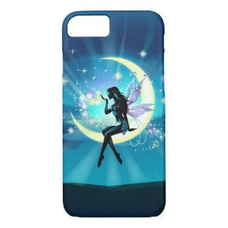 Sweet Dreams iPhone 7 case
