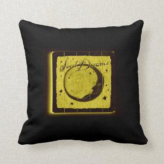 Sweet dreams mojo pillow
