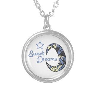 SWEET DREAMS JEWELRY