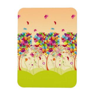 Sweet Dreams Premium Magnet