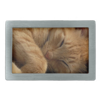 Sweet Dreams Rectangular Belt Buckle