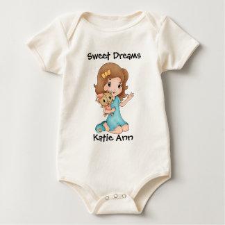Sweet Dreams Shirt - SRF