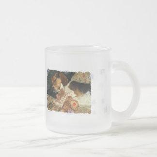 Sweet Dreams, Snoopy - Beagle coffee mug