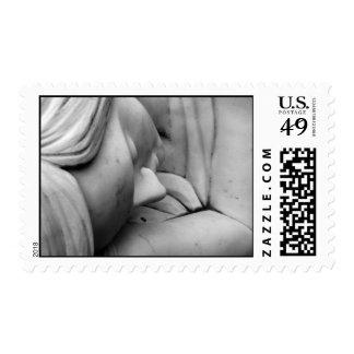 Sweet Dreams Stamp