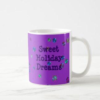 sweet dreams star lite cup