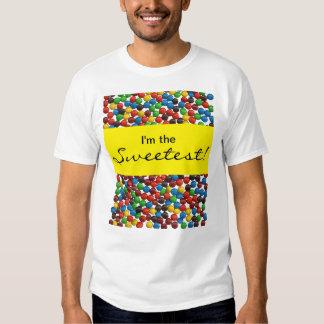 Sweet Dreams - Sweetest Shirt