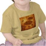 sweet dreams tee shirts