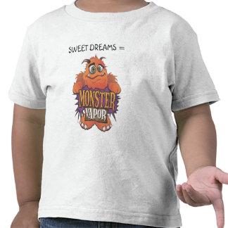 SWEET DREAMS = SHIRTS