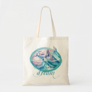 Sweet Dreams (Version 2) Tote Bag