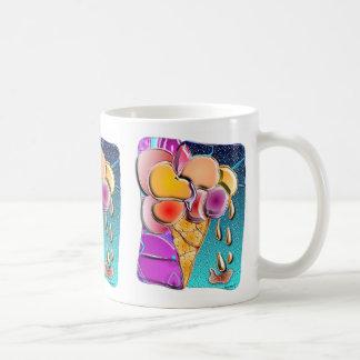 sweet drippings 1 coffee mug