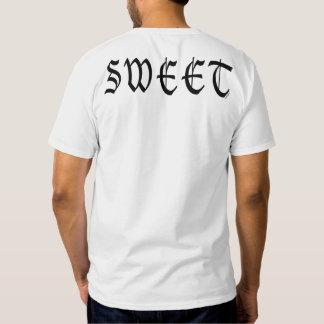 Sweet (Dude) T-Shirt