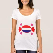 Sweet Dutch T-Shirt