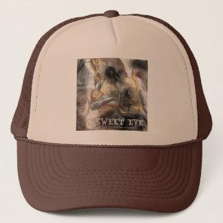 Sweet Eve - The Immortal Machine Hat