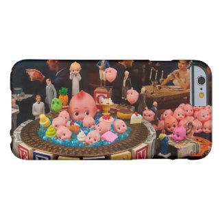 Sweet Feast Smartphone Case