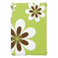 Sweet Floral Mini iPad Case iPad Mini Case