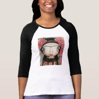 Sweet Frida T-Shirt